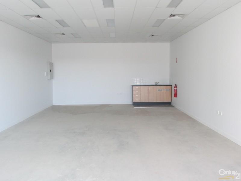 11/13 Medical Place HERVEY BAY QLD 4655