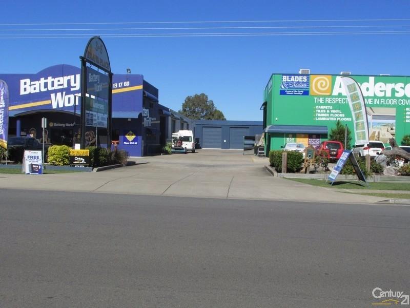 3-5 Islander Road PIALBA QLD 4655