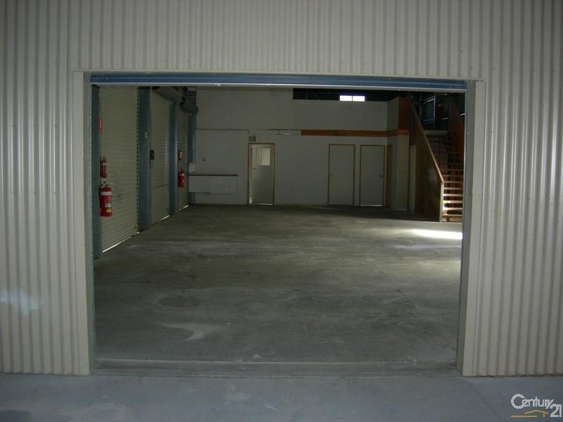 1/12-14 Driftwood Court HERVEY BAY QLD 4655