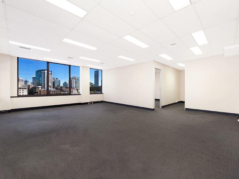 29/445 Upper Edward Street SPRING HILL QLD 4000