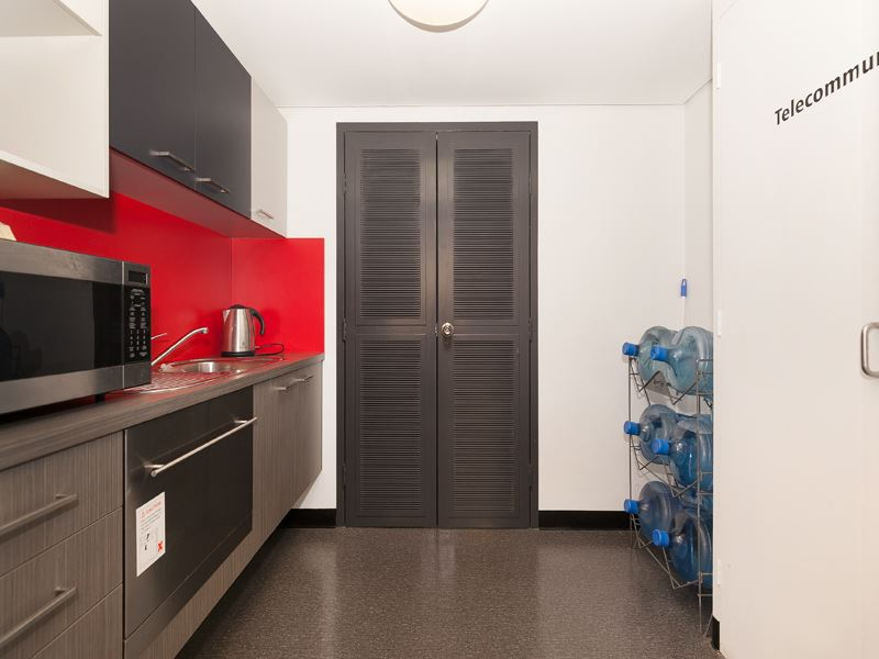 445 Upper Edward Street SPRING HILL QLD 4000