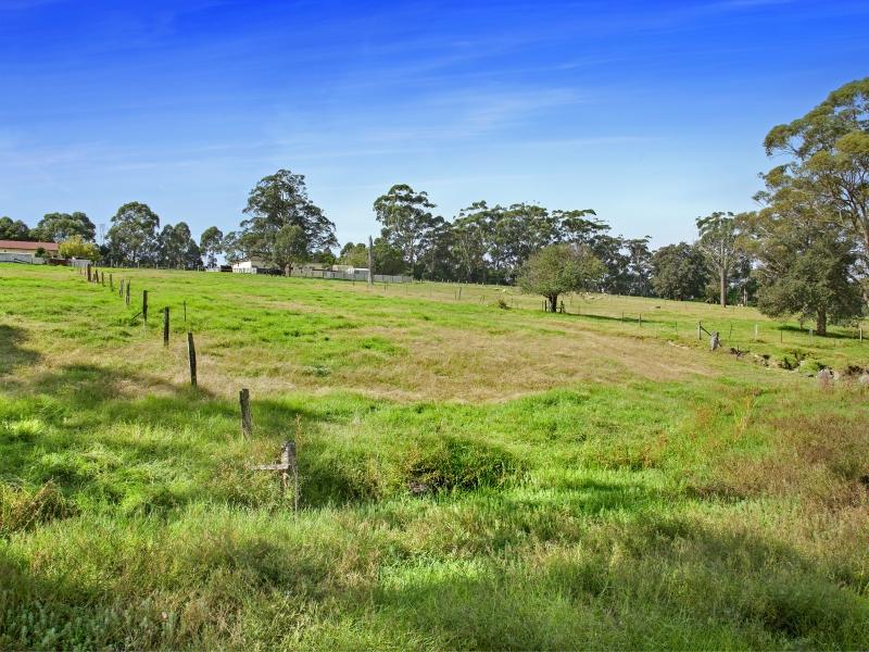 U55 Princes Highway ULLADULLA NSW 2539