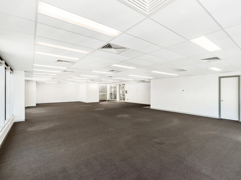 Suite 8/9 Compark Circuit MULGRAVE VIC 3170