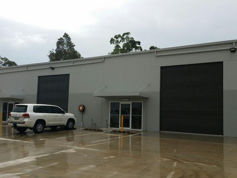 3/4 Burnet Road WARNERVALE NSW 2259