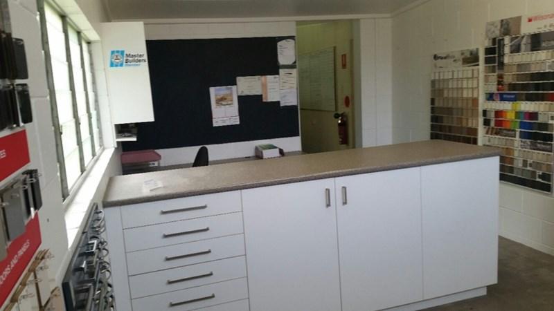 49 Tiger Street IPSWICH QLD 4305