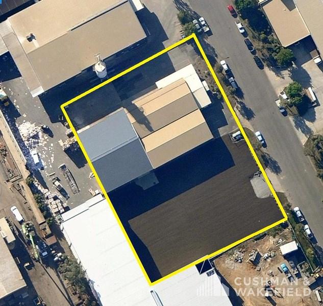 32 MacBarry Place ROCKLEA QLD 4106