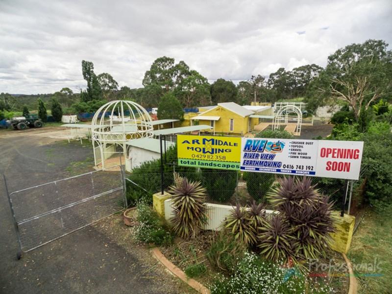 65 Long Swamp Road ARMIDALE NSW 2350