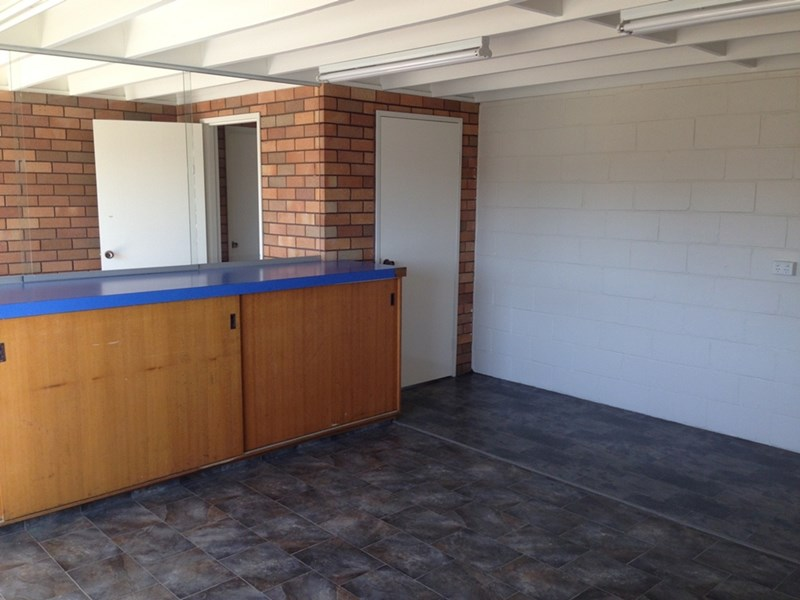 4 Wright Place ARMIDALE NSW 2350
