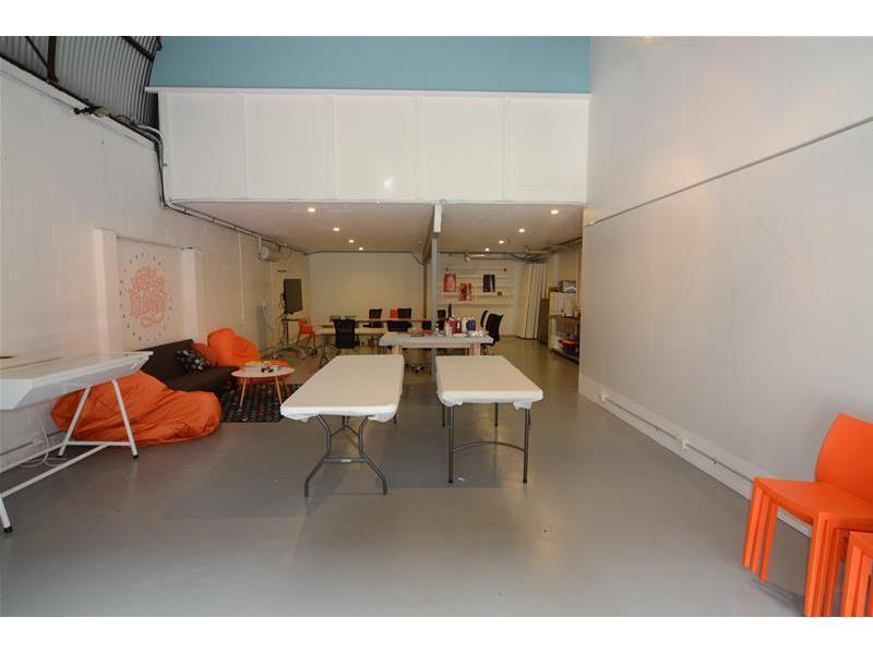 Lot 18/20 Greenway Street WICKHAM NSW 2293
