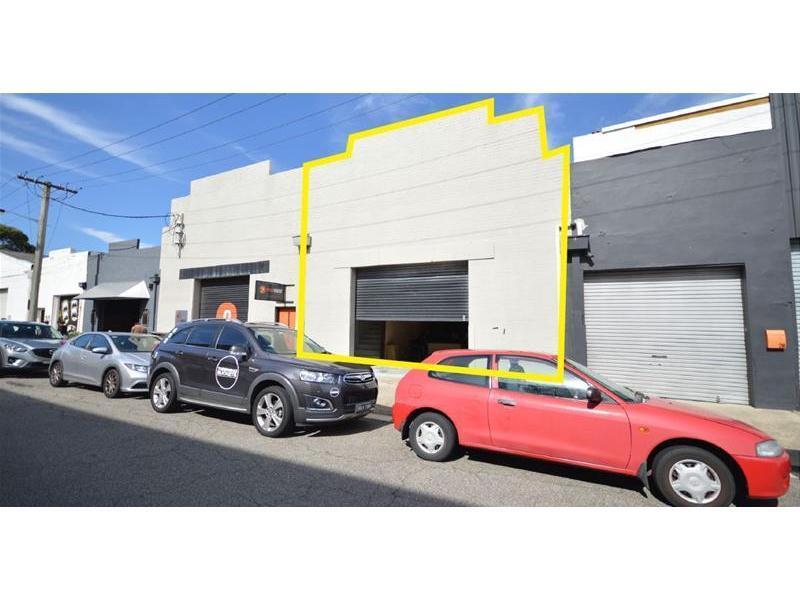 Lot 17&20/20 Greenway Street WICKHAM NSW 2293
