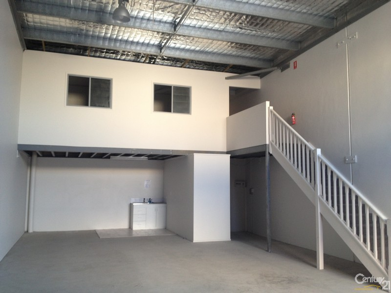 7/17 Liuzzi Street HERVEY BAY QLD 4655