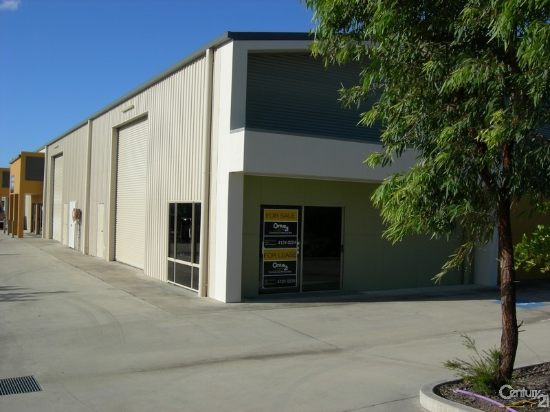 21 Southern Cross Circuit URANGAN QLD 4655