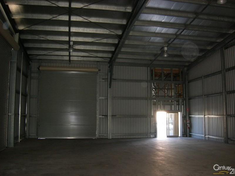 21 Southern Cross Circuit HERVEY BAY QLD 4655