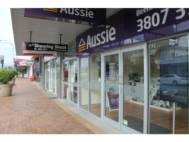 117 City Road BEENLEIGH QLD 4207