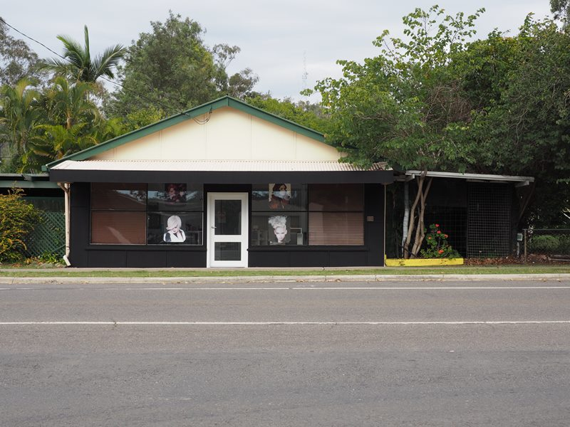 35 Bligh Street KILKIVAN QLD 4600
