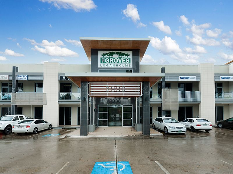 6/3990 Pacific Highway LOGANHOLME QLD 4129