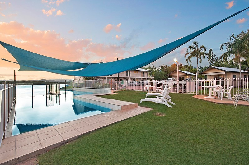 74 Dungeness Road LUCINDA QLD 4850