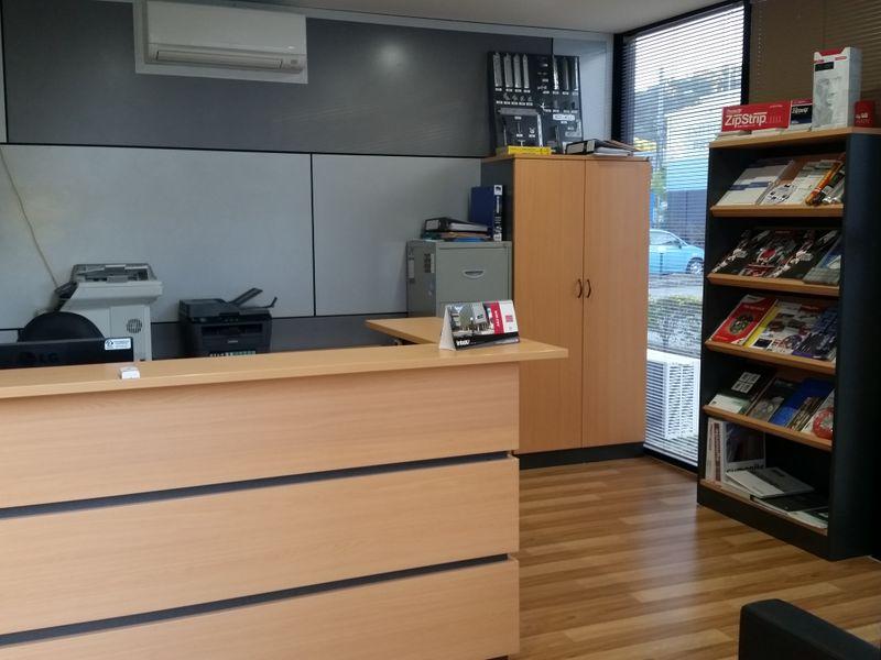 10/13 Gibbens Road WEST GOSFORD NSW 2250