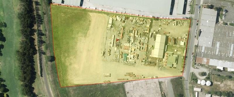 65 -75 Dunheved Circuit ST MARYS NSW 2760