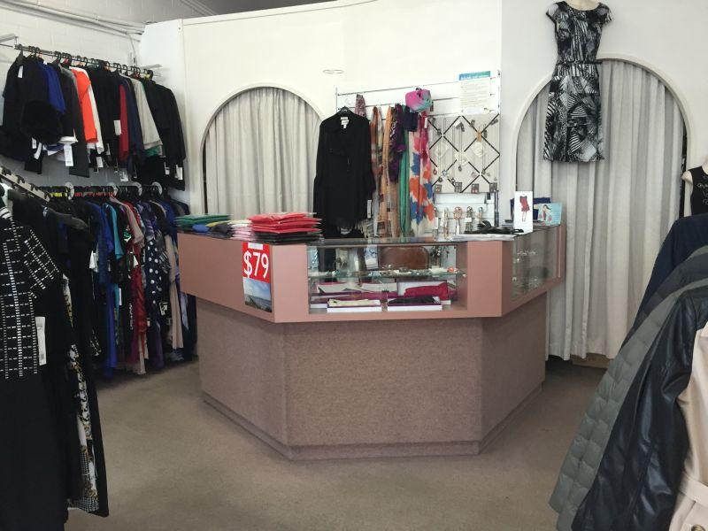 38 Service Street BAIRNSDALE VIC 3875