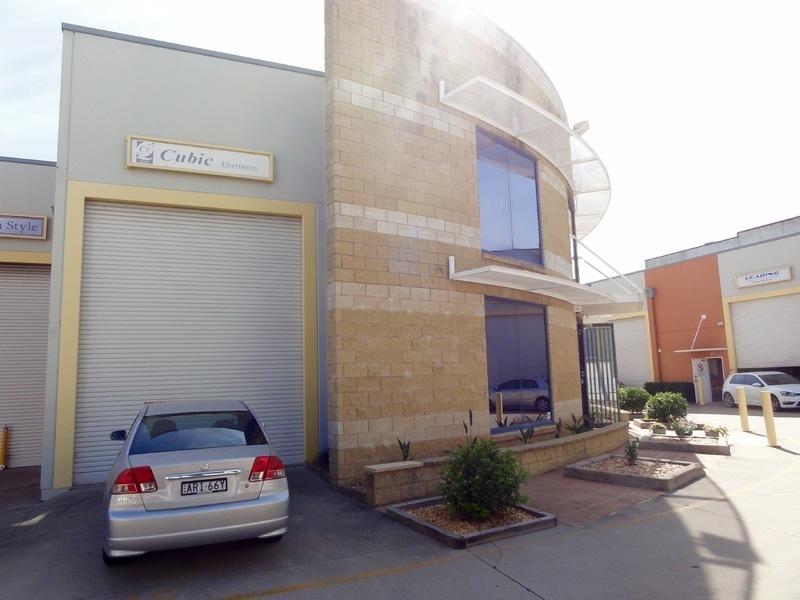 50/55-59 Norman Street PEAKHURST NSW 2210