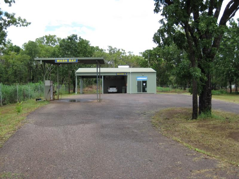 9 Woolley Circuit BATCHELOR NT 0845