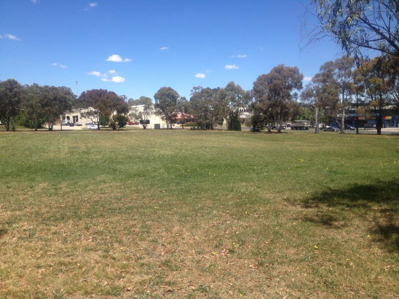 2 and 52 Leewood Drive ORANGE NSW 2800