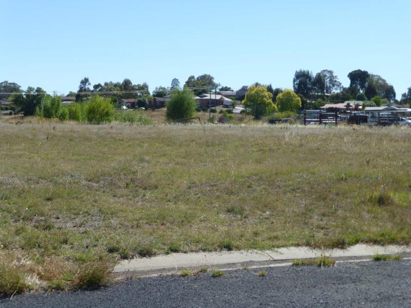 18 Scott Place ORANGE NSW 2800