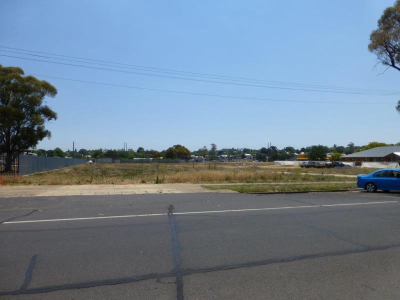 223-225 McLachlan Street ORANGE NSW 2800