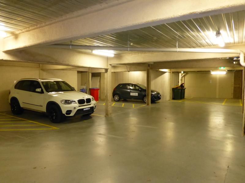 Suite  Eig/113 Byng Street ORANGE NSW 2800