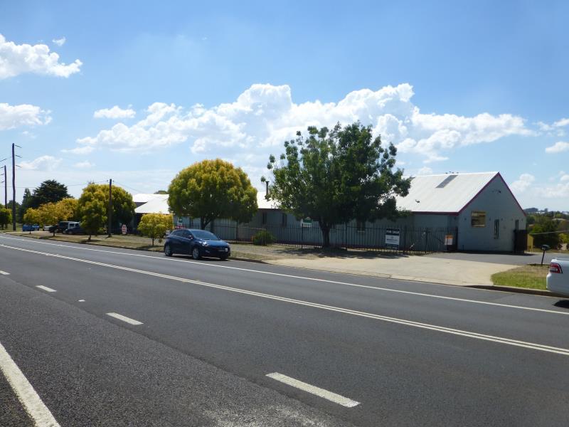 68-74 Molong Road ORANGE NSW 2800