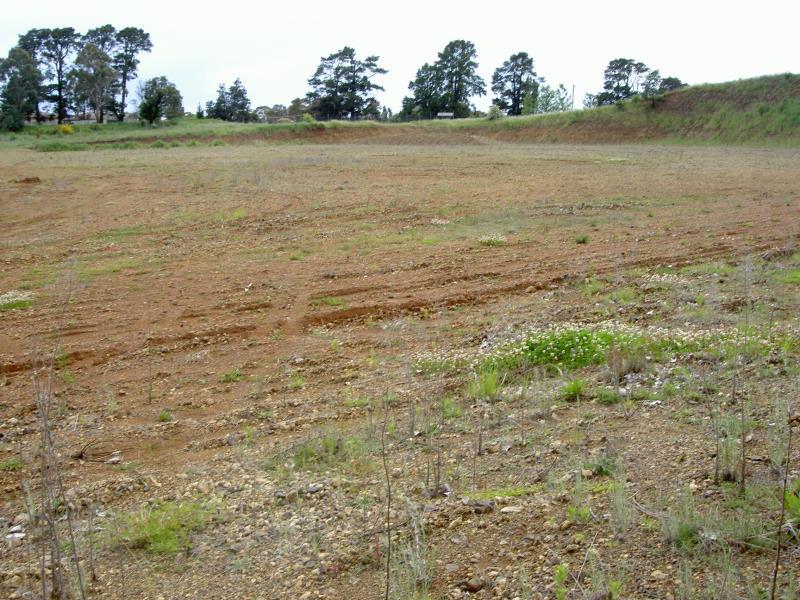 Lot 15 Hawthorn Pl ORANGE NSW 2800