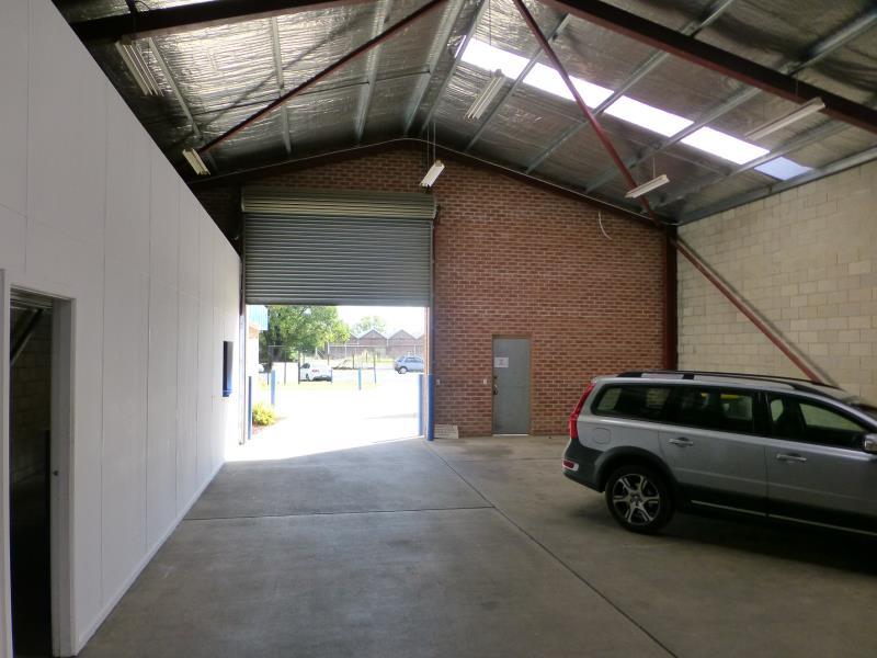 66 Endsleigh Avenue ORANGE NSW 2800