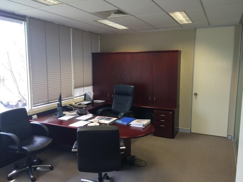 25 Leewood Drive ORANGE NSW 2800