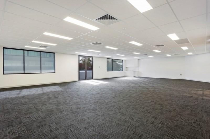1, 3 & 4/526 Macauley Street ALBURY NSW 2640