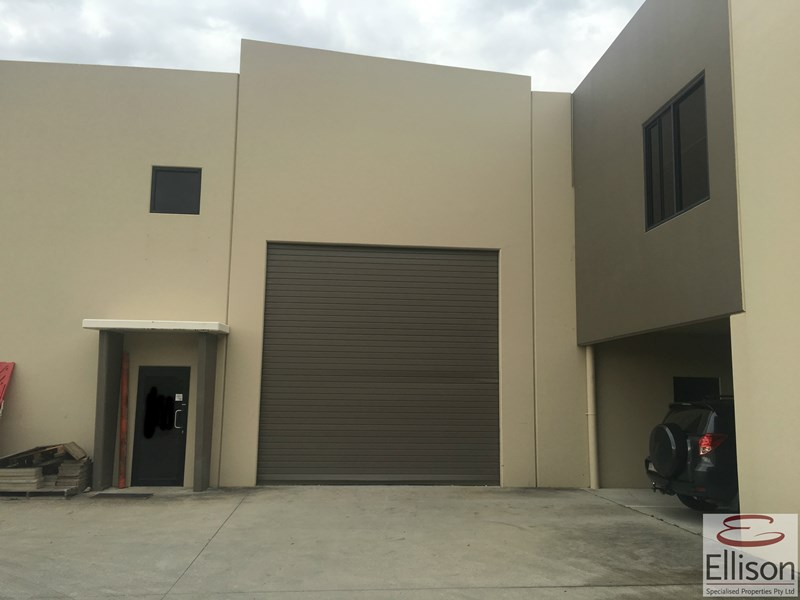 7/48 Business Street YATALA QLD 4207