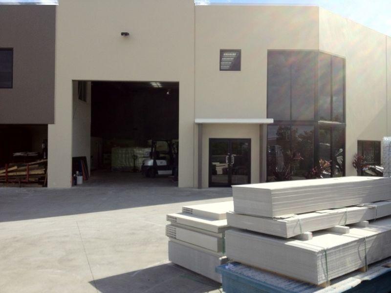 Unit 4/48 Business Street YATALA QLD 4207
