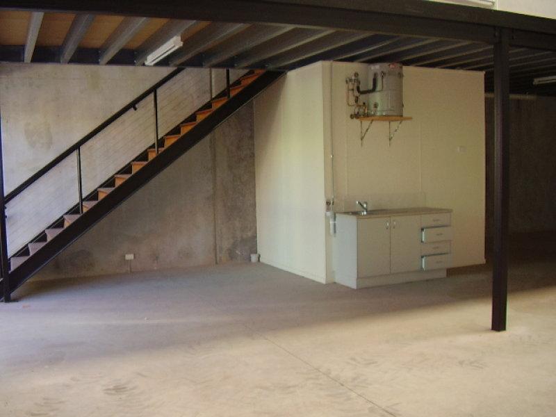Unit 16/2- Cairns Street LOGANHOLME QLD 4129