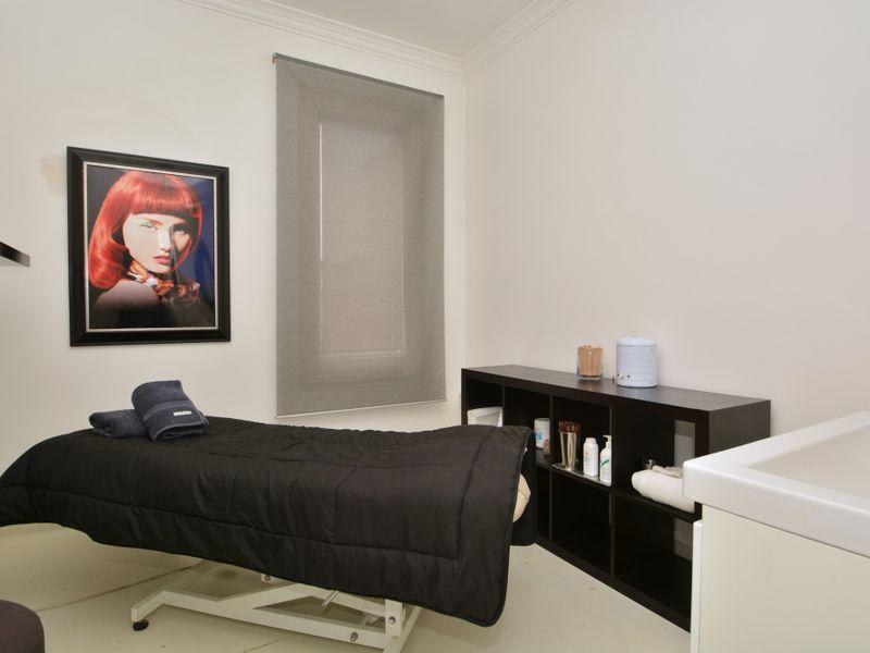 313 High Street MAITLAND NSW 2320