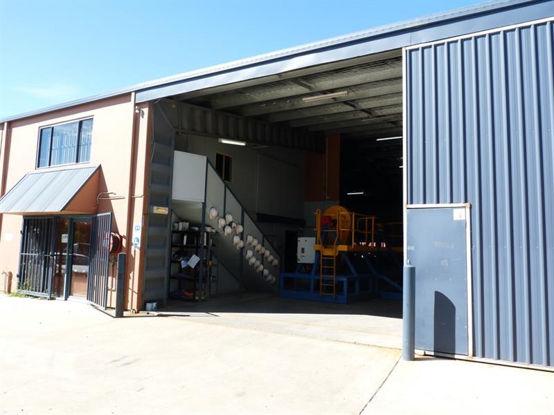 2/43 Leewood Dr ORANGE NSW 2800