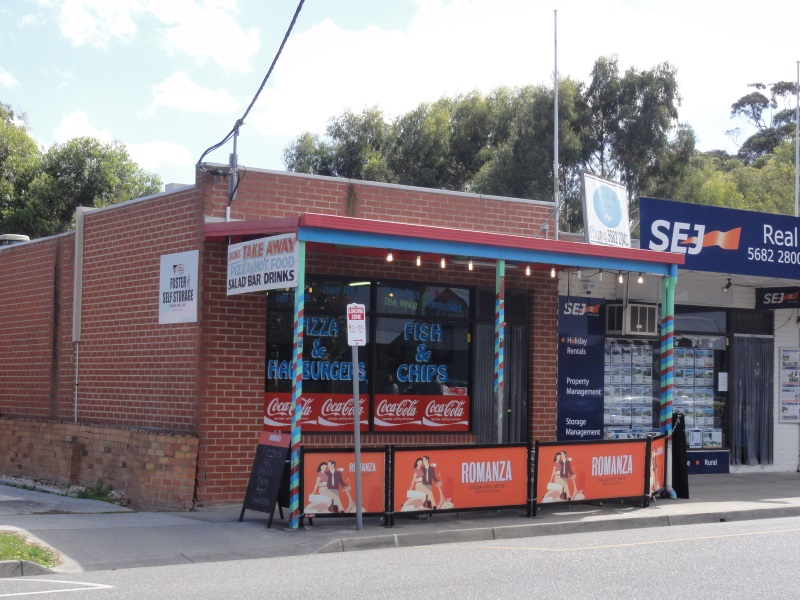 10 Station Road FOSTER VIC 3960