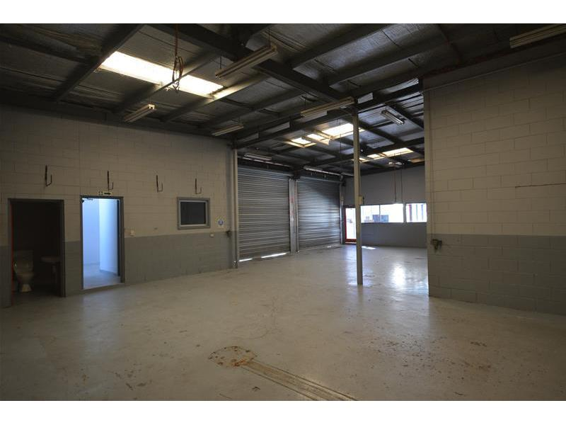 Unit 2, 162 Commercial Road SALISBURY SA 5108