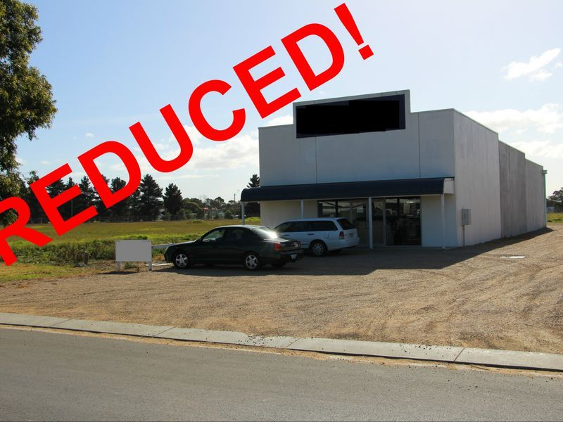 110/110A Bosworth Road BAIRNSDALE VIC 3875