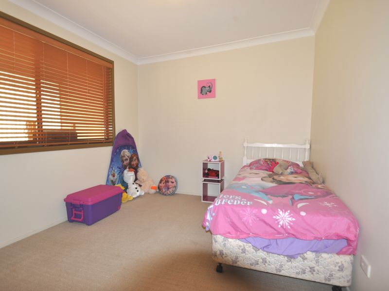 7-9 Pacific Highway BROADWATER NSW 2472
