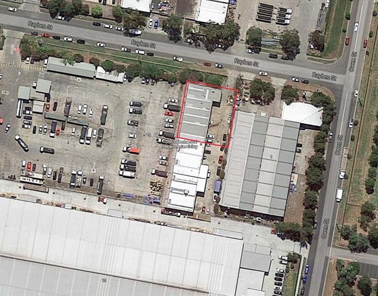 1/3 Rayben Street GLENDENNING NSW 2761