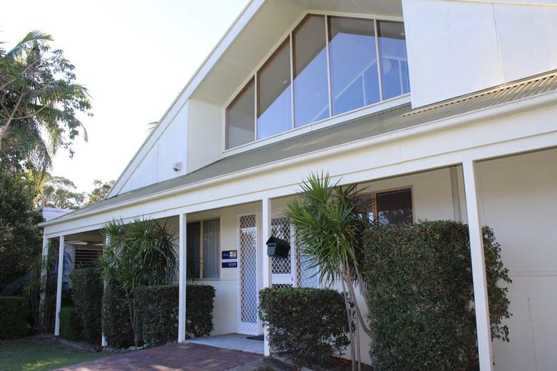 71 Albany Street COFFS HARBOUR NSW 2450