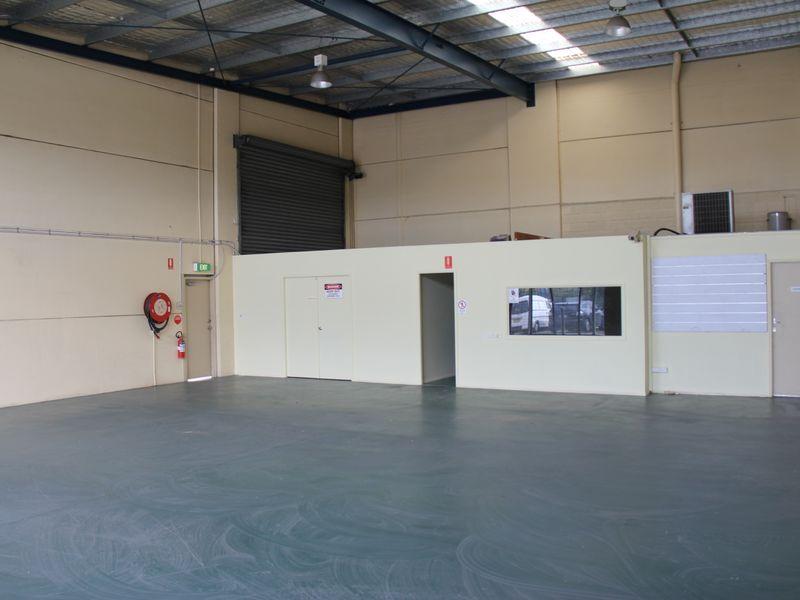 Unit 6/32 Swettenham Road MINTO NSW 2566