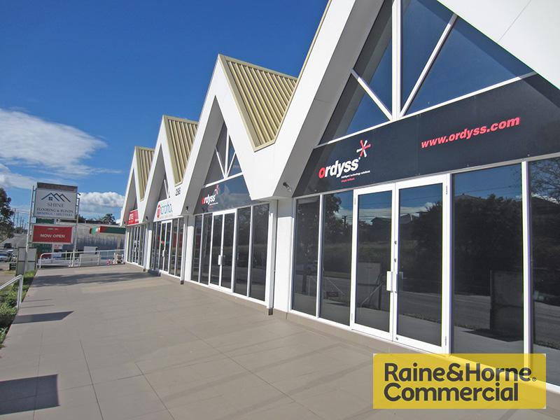 4/292 Newmarket Road WILSTON QLD 4051