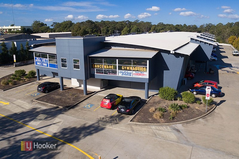 12/276-278 New Line Road DURAL NSW 2158