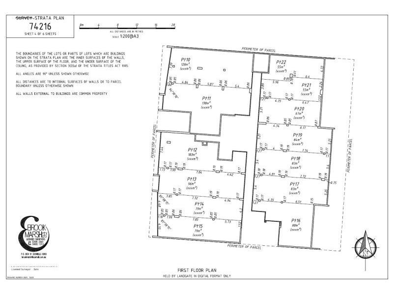 150 - 152 Riseley Street BOORAGOON WA 6154